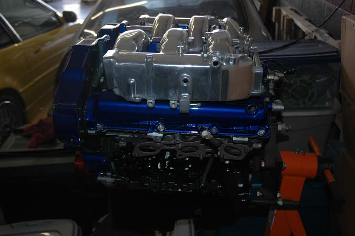 300zx Twin Turbo Engine Diagram Twinturbonet Nissan 300zx